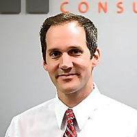 Todd Baginski's Blog