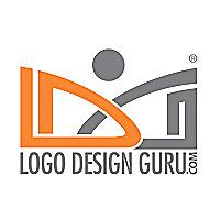 Think Design | Spinning Design Ideas