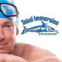 The World's Top Swim Training Videos | Total Immersion Swimming