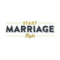 Start Marriage Right - Enjoy the wedding. Love the marriage!