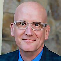 Daniel Willingham - Daniel Willingham: Science and Education Blog