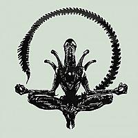 Technoccult   Mutate Your Mind