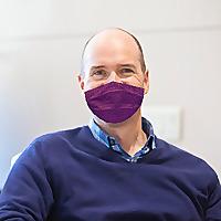 Ben Horowitz Andreessen Horowitz