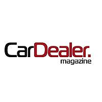 Car Dealer Magazine » Latest News