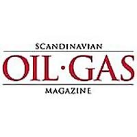 Scandinavian Oil-Gas Magazine