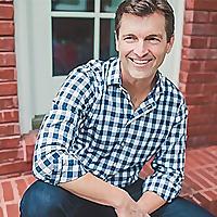 Mark Merrill's Blog - Helping Families Love Well