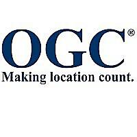 OGC(R) blogs