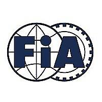 Federation Internationale de l'Automobile F1