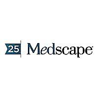 Medscape Radiology Headlines