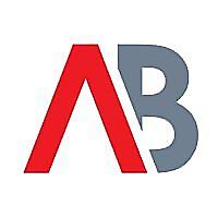 Automoblog.net - Your Ride, Our Passion, Your Automoblog