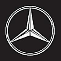 BenzInsider.com - A Mercedes-Benz Fan Blog