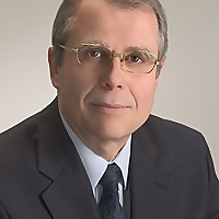 Marshall Elder and Estate Planning Blog