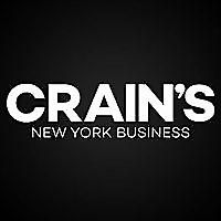 Crain's New York Business News