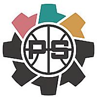 Project Spurs | A San Antonio Spurs Blog