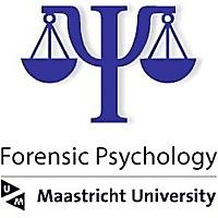 Forensic Psychology Blog