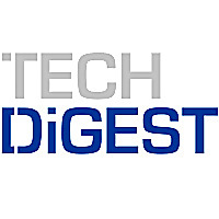 Tech Digest - Gadgets, mobile phones, news and reviews