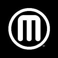 MakerBot | Youtube