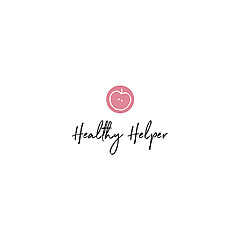 Healthy Helper | Health, Happiness, Helping Others.
