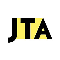 Jewish Telegraphic Agency | JTA