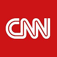 CNN » World
