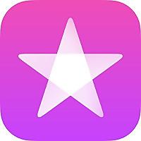 iTunes 25 New Releases