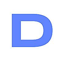 Design You Trust - Design Blog and Community