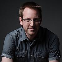 Challies.com | Christian Blogger
