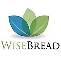 Wise Bread | Personal Finance Frugal Blog
