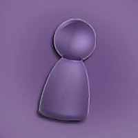 Purple Pawn Blog