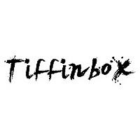 Tiffinbox | Inspiring Photography Blog