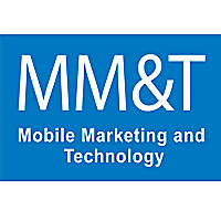 MMTMagonline | News from the Mobile Payments, Marketing, and Technology