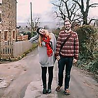 Lawson Photography | Lancashire Wedding Photographers