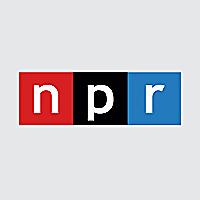 NPR:National Public Radio - World
