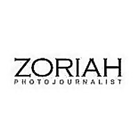 Zoriah | A Photojournalist And War Photographer's Blog