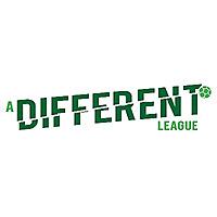 A Different League