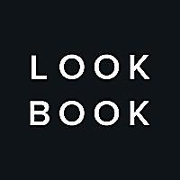 Lookbook Blog