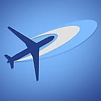 Flightstory - Aviation Blog, News & Stories