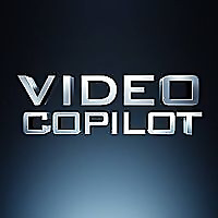 Andrew Kramer - Video Copilot Blog