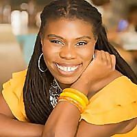 SistaSense | Money and Marketing Blog for Web Women Entrepreneurs