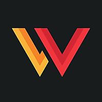 Webdesigner Depot - Web Design Blog