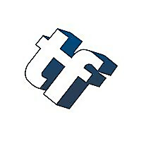Toolfarm Blogs