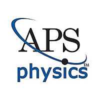APS Physics - spotlighting exceptional research