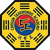 The Chosun Taekwondo Journal