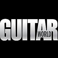 Guitar World | Guitar Magazine