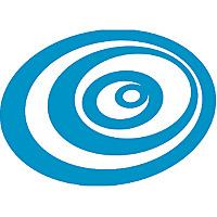 KurzweilAI | Accelerating Intelligence