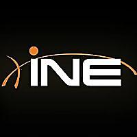 INE Blog