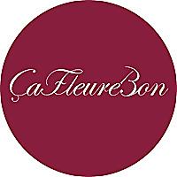 Cafleurebon Perfume Blog