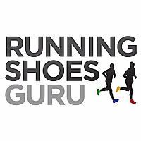 Running Shoes Guru | Running Shoes Blog
