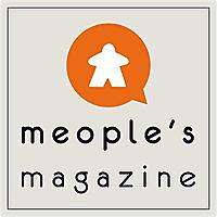 Meople's Magazine