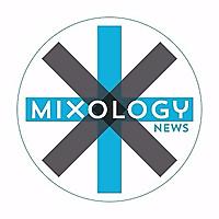 Mixology News